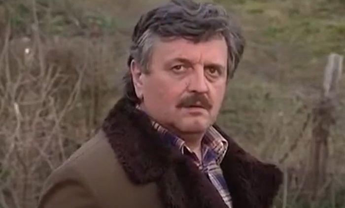 Svi ga znate kao Radoša Bajića, a njegovo IME je zapravo bilo potpuno  DRUGAČIJE - BIGportal.ba